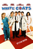 White Coats