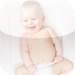 Baby Safety Tips - How to Keep Your Baby Safe in All Situations
