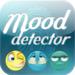 Mood Detector+ free