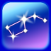 Star Walk™ HD