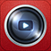 Icon youtube capture youtube ipad mini ipad app
