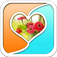 Simply Picture Frames Creator - Stitch & Collage Pic/Photo Free