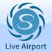 Live Airport - Hong Kong (HKG Airport)