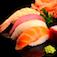 Sushi Cookbook - Your Favorite Japanese  Cuisines