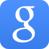 Google, Inc. - Google™  artwork