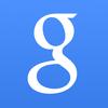 Google, Inc. - Google�  artwork